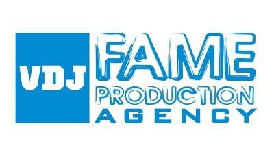 Fameproduction
