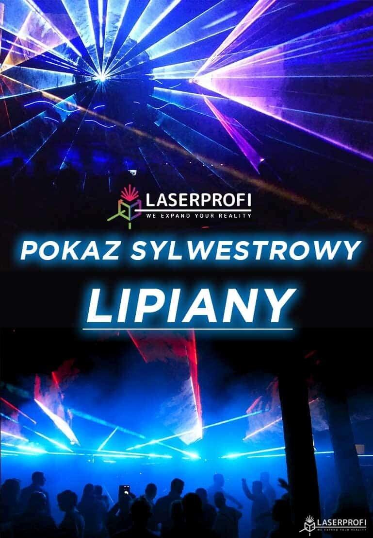 Pokaz-laserowy-na-sylwestra