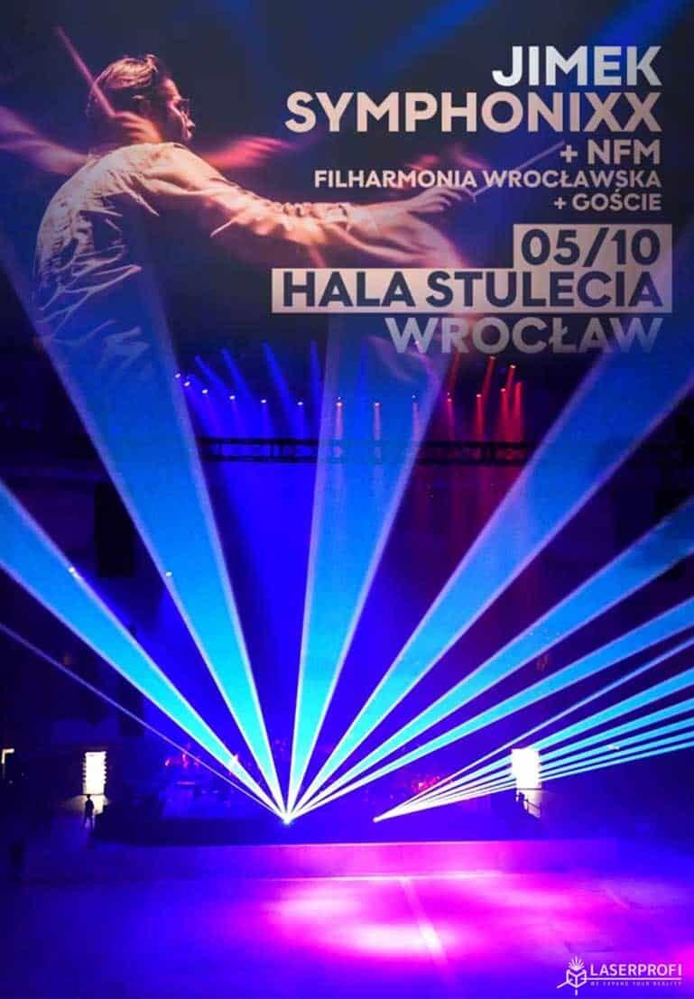 jimmek-koncert-hala-stulecia-pokaz-laserów