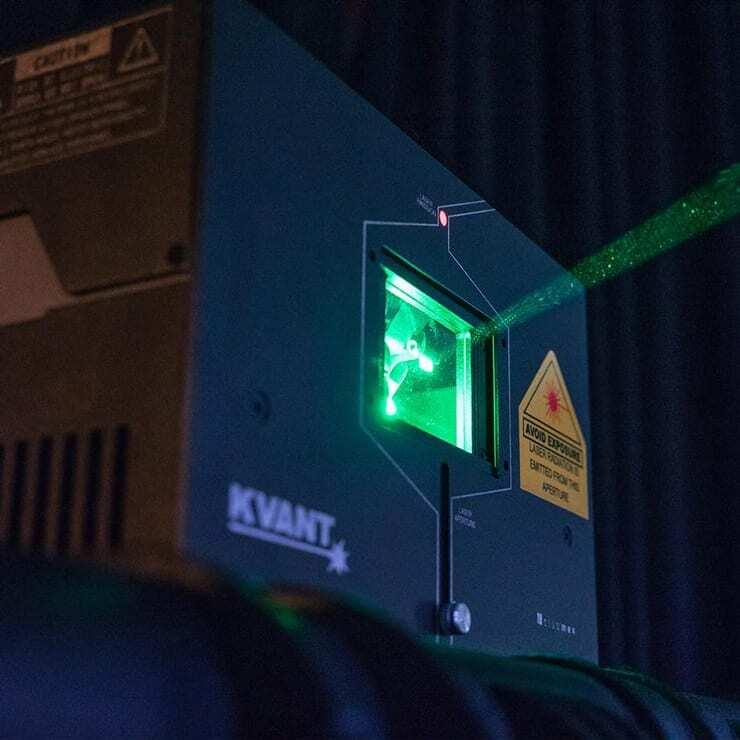 laser firmy laserprofi
